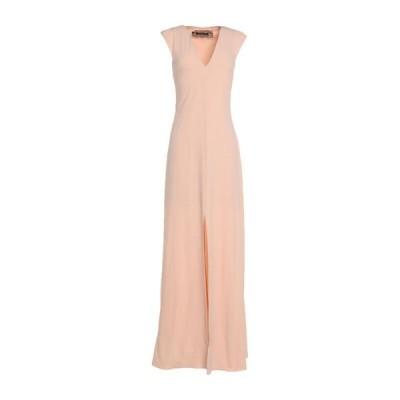 PATRIZIA PEPE SERA チューブドレス ファッション  レディースファッション  ドレス、ブライダル  パーティドレス ローズピンク