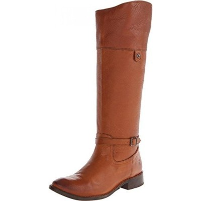フライ レディース ブーツ FRYE Women's Shirley Rivet Tall