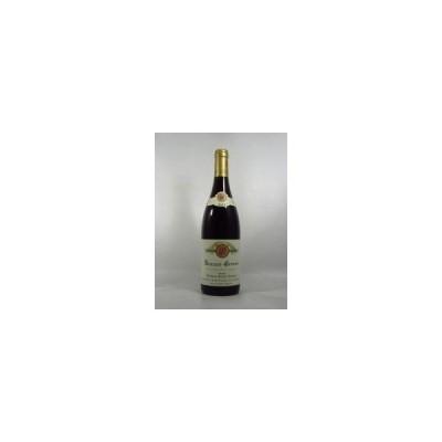 ■ ミシェル ラファルジュ ボーヌ プルミエ クリュ レ グレーヴ [2017] [ 赤 ワイン フランス ブルゴーニュ ]