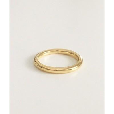 指輪 ソリッド シルバーリング silver925