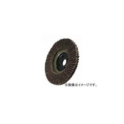 柳瀬/YANASE 一砕合砕(イッサイガッサイ) 粒度:#36,#60 入数:5枚