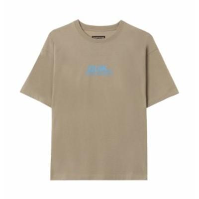 40%OFF セール SALE Quiksilver クイックシルバー Tシャツ 半袖 Relax Fit VIVID QS ST Tシャツ ティーシャツ