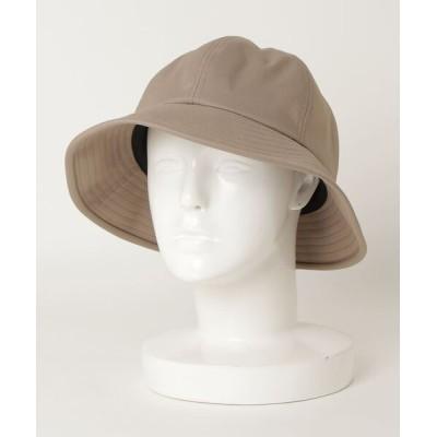 BEAMS MEN / 丸高製帽所 × BEAMS JAPAN / 別注 チューリップ ハット <UNISEX> MEN 帽子 > ハット