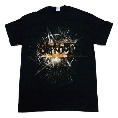 SLIPKNOT スリップノット CREATURES Tシャツ