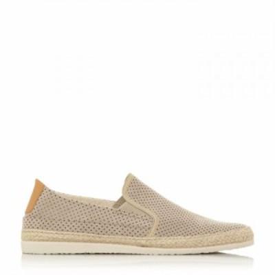 デューン Dune メンズ シューズ・靴 Flume Sn13