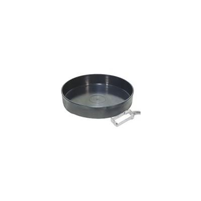トキワ鉄すきやき鍋ハンドル付20116cm CD:293016