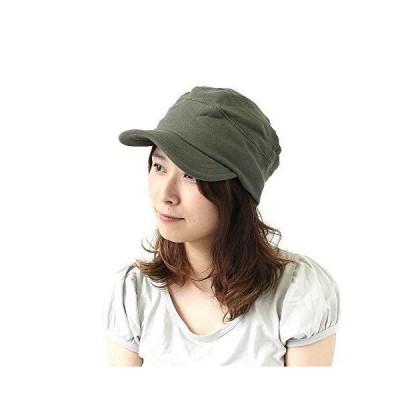 ワークキャップ メンズ スウェット 大きいサイズ オール 無地 春 夏 帽子 レディース スウェット ワークキャップ キャップ コットン 大
