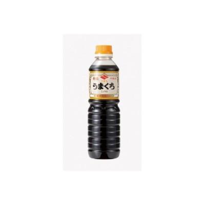古賀市 ふるさと納税 特級うまくちしょうゆ500ml×12本 ニビシ醤油(株)