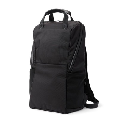 ベルーフ beruf baggage / コーデュラ/2WAY/ビジネスバック/15インチPC収納/日本製【豊岡鞄】URBAN COMMUTER BACKPACK 2HA