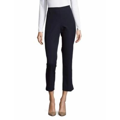 ラファイエット148ニューヨーク レディース パンツ Brigitte Cropped Pants
