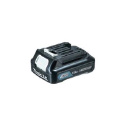 マキタ:バッテリ BL1015 型式:A-59841