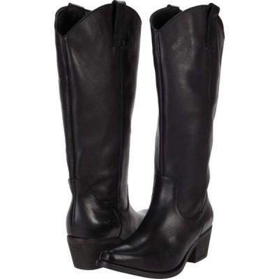 ディンゴ Dingo レディース シューズ・靴 Bonanza Black