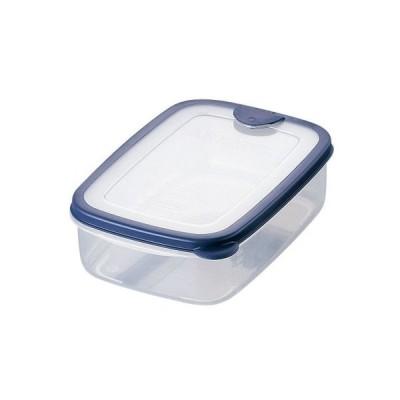 調味料 容器 エアキーパー・フードケース A-031  M(7-0225-0102)