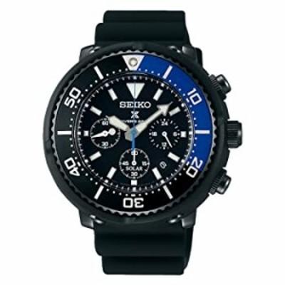 [Professional Spex] PROSPEX watch PROSPEX 2017 Year Limited SBDL045 Men's