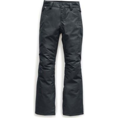 ザ ノースフェイス The North Face レディース ボトムス・パンツ sally pants Asphalt Grey