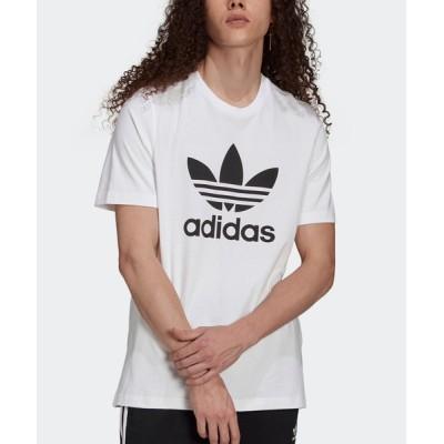 tシャツ Tシャツ アディカラー クラシックス トレフォイル Tシャツ / アディダスオリジナルス