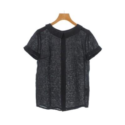 UNITED ARROWS(レディース) ユナイテッドアローズ カジュアルシャツ レディース