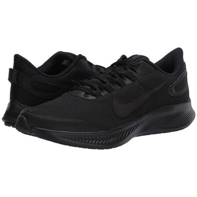 ナイキ Run All Day 2 メンズ スニーカー 靴 シューズ Black/Anthracite