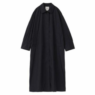 クラネ CLANE ライト フィール シングル コート LIGHT FEEL SINGLE COAT 【2021 新作】