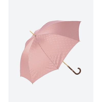 <POLO RALPH LAUREN(Women)/ポロ ラルフローレン(婦人雑貨)> 雨傘長用 30ピンク【三越伊勢丹/公式】