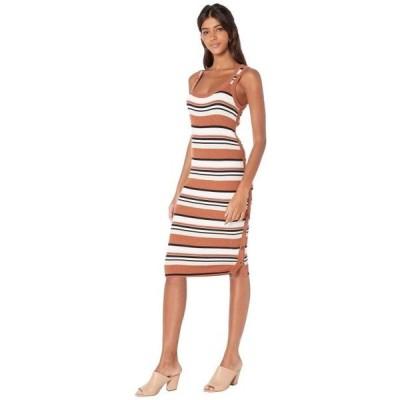 サンクチュアリー レディース ドレス  Sheyna Sweater Dress
