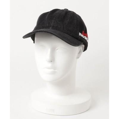 帽子 キャップ KaneZ/ケインズ/FUCKIN TKO CAP