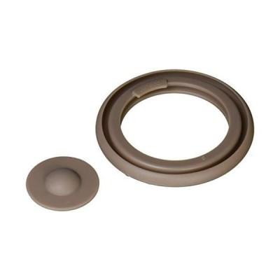 サーモス 交換用部品 スープジャー (JBT-500)用 パッキンセット(ベンパッキン・シールパッキン付き)