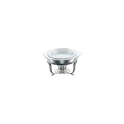 UK 丸 チューフィング用陶器 13・13.5インチ兼用 商品コード3233800