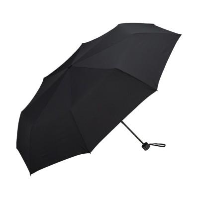 TAKA-Q / ダブリュピーシー/Wpc. WIND RESISTANCE FOLDING UMBRELLA MEN ファッション雑貨 > 折りたたみ傘
