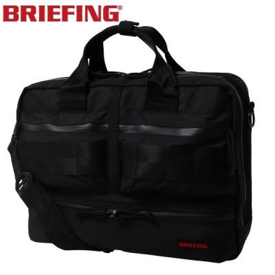 ブリーフィング ブリーフケース MODULE LINER NEO MW WP 2WAY メンズ BRA201B02 BRIEFING | ショルダーバッグ キャリーオン