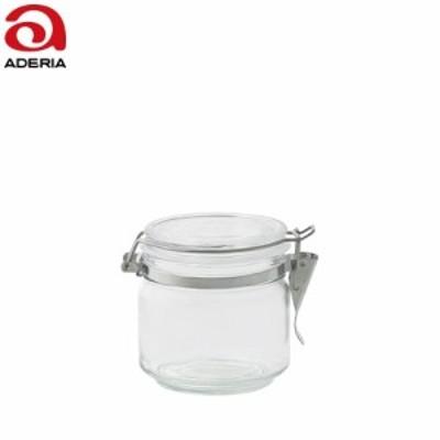 容器・キャニスター アデリア 抗菌密封保存容器500 M-6687 キッチン用品