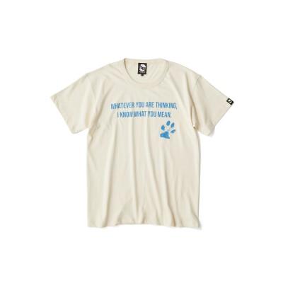 HW WHATEVER Tシャツ
