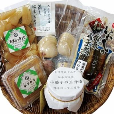 株式会社正上 田舎の休日セット