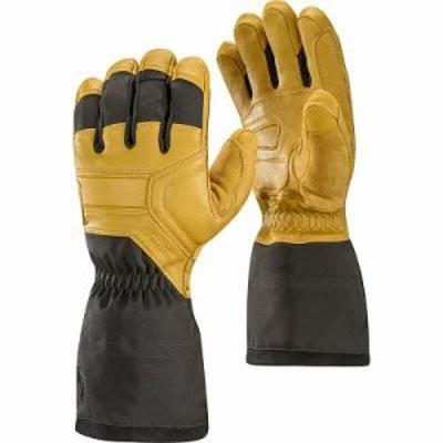 ブラックダイヤモンド 手袋・グローブ Guide Gloves Natural