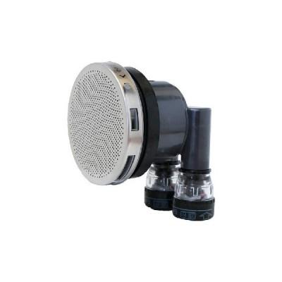 三栄水栓[SANEI]【T412-131-10A】一口循環接続金具[新品]