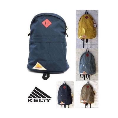 【正規取扱店】KELTY (ケルティ) DAYPACK 2591918 デイパック リュック