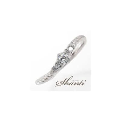 指輪 ダイヤモンドリング 誕生石 10金 指輪 ピンキー 流れ星 スパイラルリング レディース 母の日 花以外