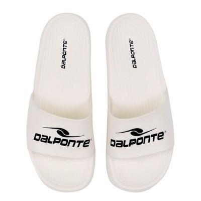 ダウポンチ(DALPONTE) シャワーサンダル DPZ96-WHT