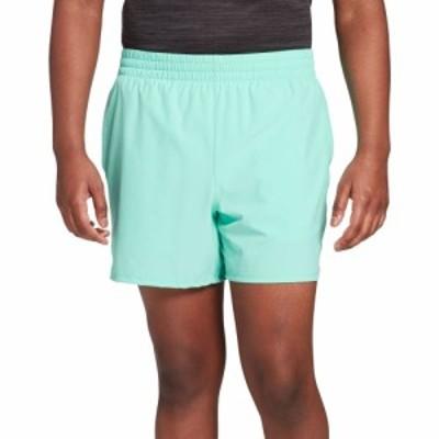 DSG メンズ ランニング・ウォーキング ショートパンツ ボトムス・パンツ 5 Run Shorts Florida Keys