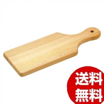 ヤマコー 桜のミニカッティングボード 小  88522