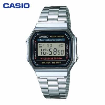 カシオ コレクション 腕時計 メンズ レディース CASIO Collection 防水 [ 国内正規品 ] [ gy ]