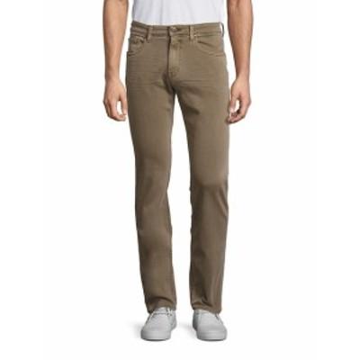 ペイジ メンズ パンツ デニム ジーンズ Federal Slim Straight Jeans