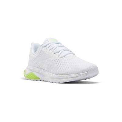 リーボック レディース スニーカー シューズ Liquifect 180 2.0 SPT Sneakers