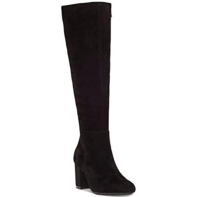 アイエヌシーインターナショナルコンセプト レディース ブーツ・レインブーツ シューズ INC Radella Dress Boots