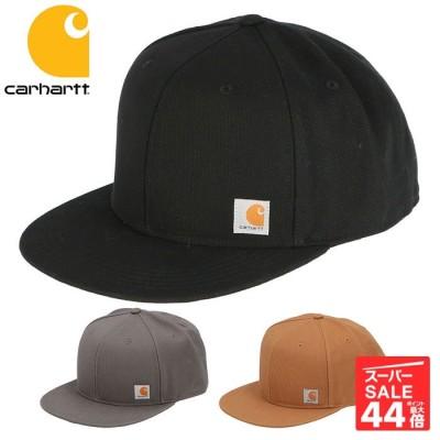 キャップ メンズ 通販 おしゃれ 20代 40代 レディース 帽子 ブランド 無地 シンプル 男女兼用 ジュニア Cap 帽子 ベースボールキャップ 野球帽