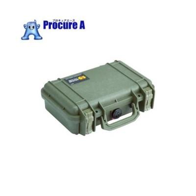 PELICAN 1170 OD 296×212×96 1170OD ▼420-5375 PELICAN PRODUCTS社