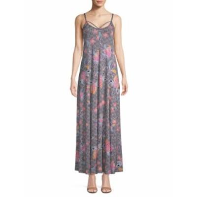 レイチェルパリー レディース ワンピース Gilley Floral Dress