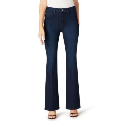 ジョーズジーンズ レディース デニムパンツ ボトムス Hihoney Bootcut Jeans