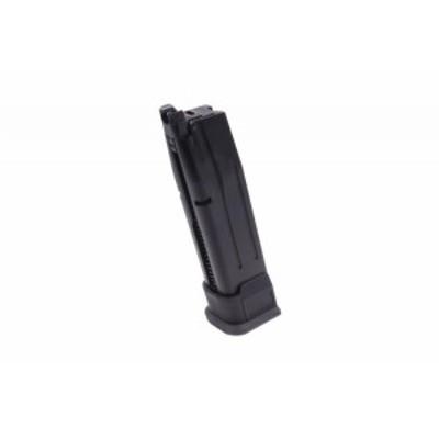 AEG SIG P320(M17) GBB用 マガジン BK(AEGMGF17BK)