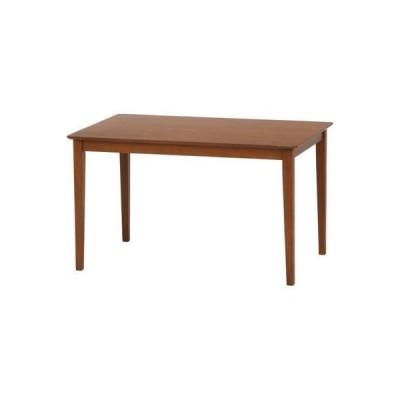 不二貿易 FJ-96783 ダイニングテーブル スノア 120*75 (FJ96783)
